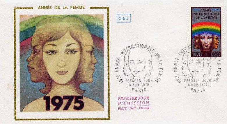 timbre-annee-femme-1975.jpg